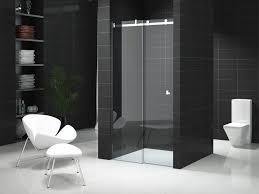 selecting the ideal frameless shower screen bella vista bathware