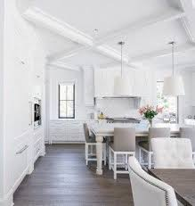 275 best hamptons kitchens images on pinterest bath design