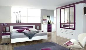 chambre complete adulte pas cher moderne chambre d adulte complete chambre chambre adulte complete conforama