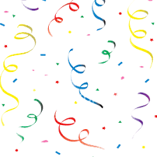 party confetti confetti free png image hq png image freepngimg