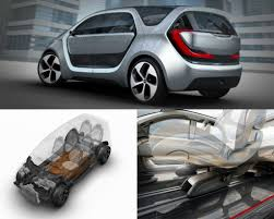 mpv car 2017 chrysler portal mpv concept torque