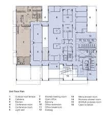 austin resource center for the homeless u2014 murray legge architecture