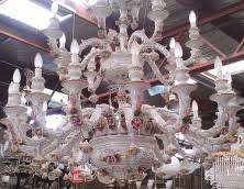 Second Hand Chandeliers The Grainery Murwillumbah Second Hand Store