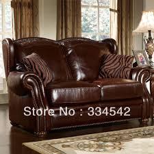 Luxury Leather Sofa Sets Luxury Leather Sofas Best Sofas Ideas Sofascouch Com
