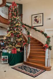 12 ft christmas tree christmas lights decoration