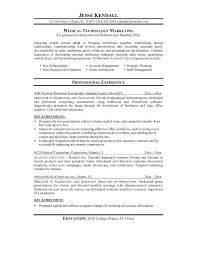 Sample Of Resume For Receptionist by Medical Resume Examples Resumes For Medical Assistant Resume Cv