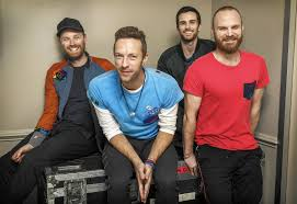 coldplay album 2017 coldplay is bigger catchier on a head full of dreams chicago