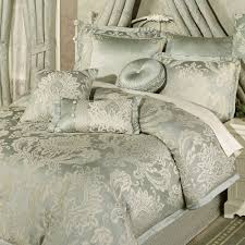 Luxury Bed Linen Sets Upscale Bedding Sets Cheap Bed Linen Best Bed Comforter Duvet High