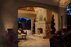 patio column lights endless possibilities with outdoor lighting for your delaware deck