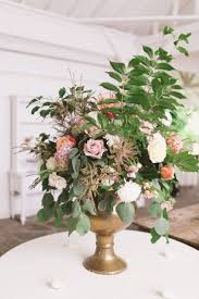 137 best unstructured and free form wedding flowers images on