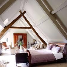 Loft Bedroom Ideas Bedroom Decorating Ideas For Loft Bedrooms Loft Conversion Ideas