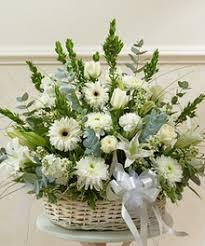 memorial flowers memorial flowers flowers for memorial service carithers florist