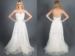 wedding dress fabrics barbara u0027s top picks bridepower com
