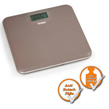 Bathroom Scale Battery Bathroom Scales Glass 2016 Bathroom Ideas U0026 Designs