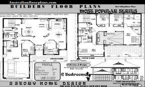 100 six bedroom house plans 100 two bedroom house plan 3