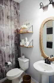 Powder Room Decor Powder Room Decor Home Decor Uptown With Elly Brown