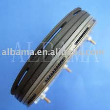 deutz piston rings deutz piston rings suppliers and manufacturers