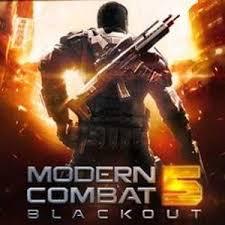 modern combat 5 apk скачать взломанную modern combat 5 на андроид мод много денег и