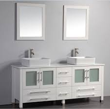 French Vanity Units Home Decor Vessel Sink Bathroom Vanity Corner Cloakroom Vanity