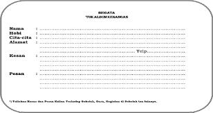 biodata format for job application k k club 2017
