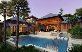 Balinese Home Decor Balinese Architecture Australia Http Modtopiastudio Com Modern