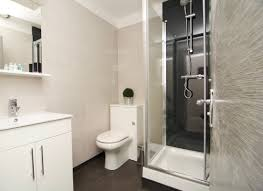 Spa Bathrooms Harrogate - harrogate lifestyle apartments apartment reviews photos u0026 price