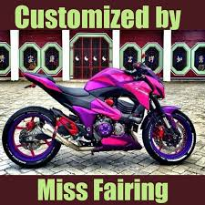 142 best bikes images on pinterest chopper motorcycle custom