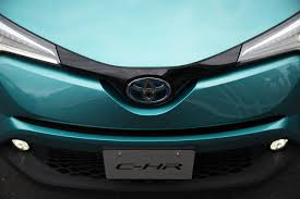 toyota credit canada login toyota finds new customers people who don u0027t like toyotas wsj