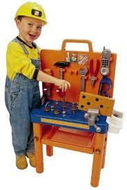 Kids Tool Bench Home Depot Workbench
