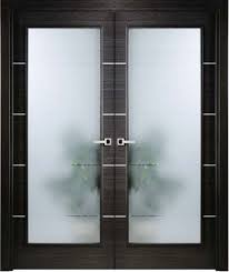 Interior Doors Privacy Glass Privacy Glass Doors Interior Examples Ideas U0026 Pictures Megarct