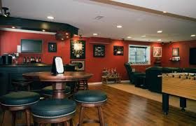 Different Home Design Themes by Bar Home Bar Designs Ideas Different Design Pics With Terrific