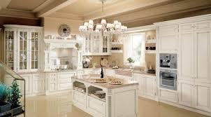 kitchen kitchen backsplash designs european kitchen design
