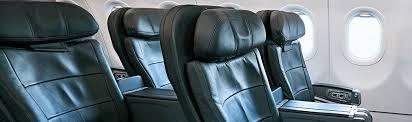American Airlines Comfort Seats Business U2013 Seats U2013 American Airlines