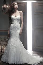 casablanca bridal merci new york blog