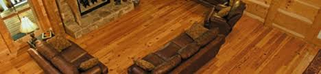 royal wood floors helps home owners in milwaukee understand more