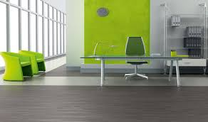 Laminate Flooring Middlesbrough Luxury Vinyl Flooring Adore Floors