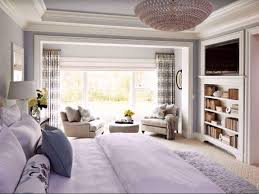 Indian Sitting Sofa Design Latest Bed Designs Furniture Bedroom Ideas For Couples With Baby