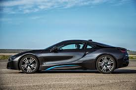bmw high price update price bmw i8 the on bmw s green