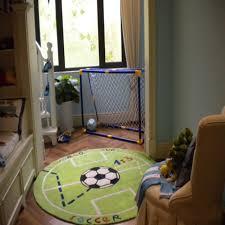 wohnzimmer computer mode grün fuß carpet die wohnzimmer schlafzimmer nacht