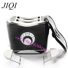 Electric Toaster Price Compare Prices On 3 Slice Toaster Online Shopping Buy Low Price 3