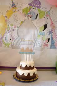 birthday monsters u201d party by sandra boynton chica and jo