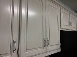white kitchen cabinets with gray glaze cabinets golden oak to light gray glaze contemporary