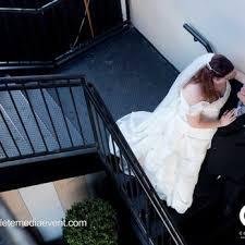 Wedding Venues In Fort Lauderdale The Venue Fort Lauderdale 97 Photos U0026 10 Reviews Venues