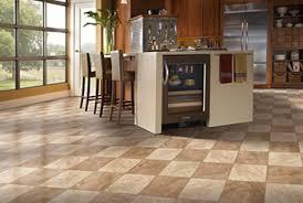 ceramic tile kitchen floor home tiles