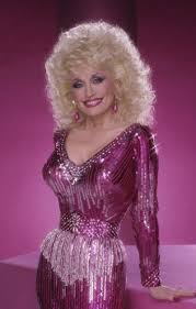 dolly parton wedding dress dolly parton announces major tour in 25 years wate 6 on