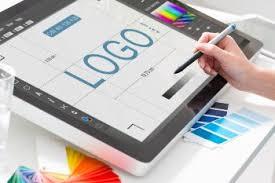 grafik design studieren ausbildung grafikdesign alle infos medien studieren net