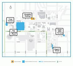 lds conference center floor plan spiritually and logistically preparing yourself for lds general