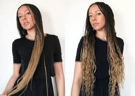how long does hair ombre last ombre braids hairstyle for 2018 m o y o