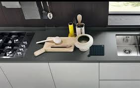 kitchen modern kitchen design the contemporary design ideas defining 12 modern kitchen trends 2017