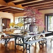 martha stewart dining room furniture martha stewart dining room furniture dining chairs dining room